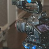 Novinarska udruženja: Najavljena otpuštanja na RTV-u početak nove krize 9
