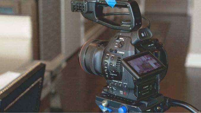 Kamera i telefon KTV televizije i dalje uhapšeni 4