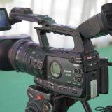 Skupština slobodne Srbije: Protivzakonita i nedopustiva diskriminacija TV N1 u Srbobranu 12