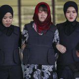 Malezija: Nastavlja se suđenje za ubistvo polubrata severnokorejskog lidera 10