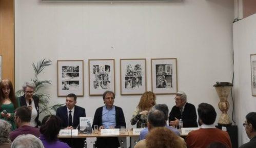 Zelenović: Šabac je videlo slobode u Srbiji 4