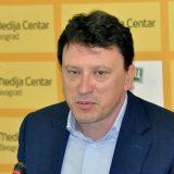 Srpska priča o petom junu 12