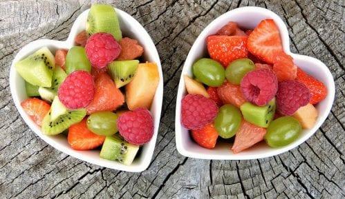 Pet stvari koje niste znali o voću u ishrani 15