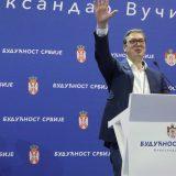 DW: Vučić traži dokaz ljubavi 9