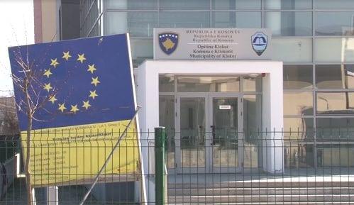 """Filips: Stav SAD o razmeni teritorija Srbije i Kosova """"nejasniji"""" od EU 4"""