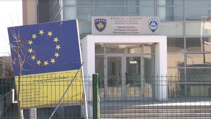 """Filips: Stav SAD o razmeni teritorija Srbije i Kosova """"nejasniji"""" od EU 1"""