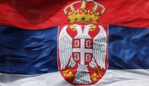 Karatisti Srbije vicešampioni Evrope 7