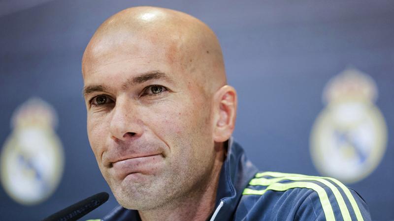 Real Madrid pobedio Barselonu 1