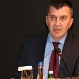 Ministarstvo za rad: Angažovanje dodatnih radnika u ustanovama socijalne zaštite 15