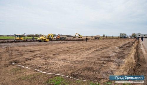 Marjanović: U dolini Timoka zagađeno 2.000 hektara najplodnijeg zemljišta 4