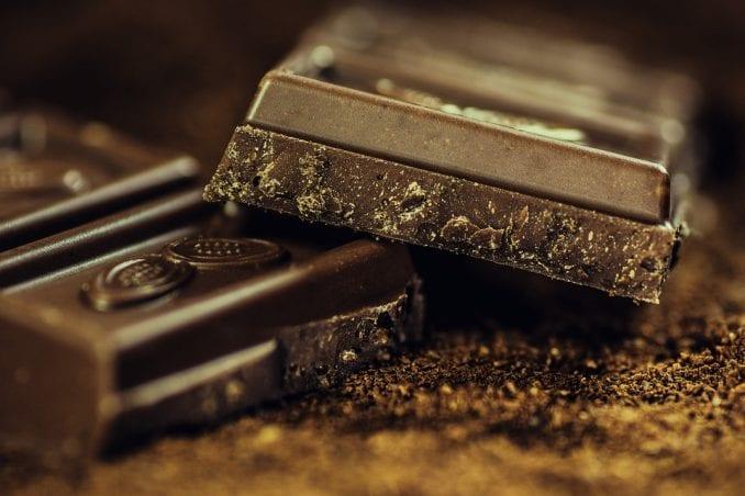 Vrela čokolada: 17 tona kakaoa izgorelo na nemačkom autoputu 1