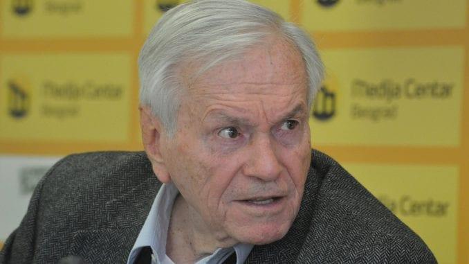 Božović: Sukob između Srbije i CG se mora prevladati i rešavati mirno 2