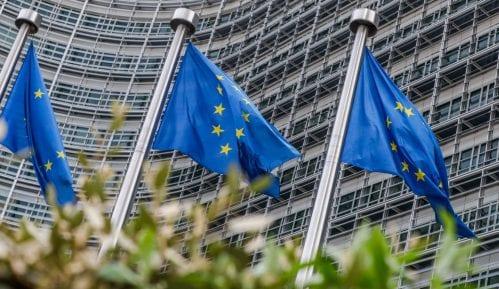 EU zapretila da će Turskoj uvesti sankcije zbog bušotina kod Kipra 6