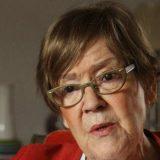 Vesna Pešić: Mržnja je sistematska i stub opstanka režima na vlasti 11