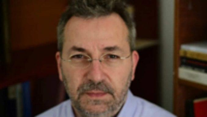 Petar Bojanić: Vlada pokušava da zatvori Institut 1