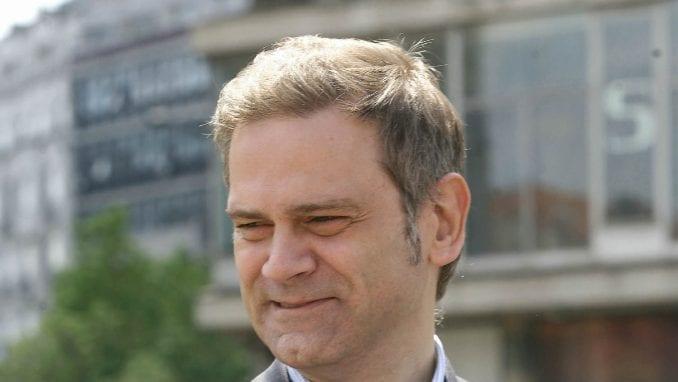 Levica Srbije nastavlja da postoji, ali se neće politički angažovati 1