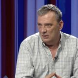 """NUNS objavio nominovane za Nagradu za istraživačko novinarstvo """"Dejan Anastasijević"""" 2021 13"""