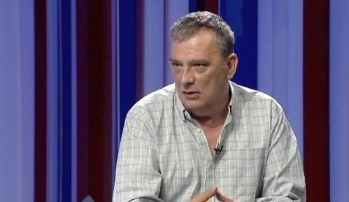 """NUNS: Prijave za nagradu """"Dejan Anastasijević"""" do 30. marta 4"""