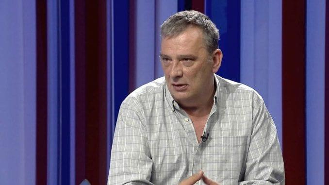 """NUNS: Konkurs za nagradu """"Dejan Anastasijević"""" otvoren do 20. marta 3"""
