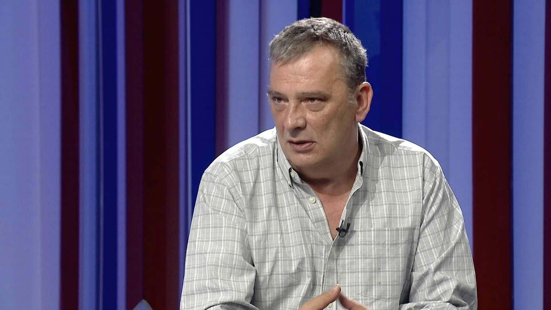 """NUNS objavio nominovane za Nagradu za istraživačko novinarstvo """"Dejan Anastasijević"""" 2021 1"""