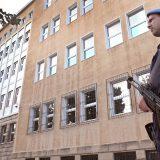 Viši sud u Beogradu prvostepeno presudio da su policajci maltretirali Rome 10