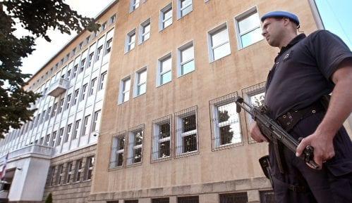 Viši sud u Beogradu prvostepeno presudio da su policajci maltretirali Rome 2