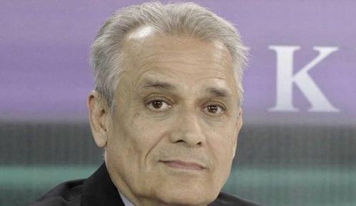 Gajović: Radomir Nikolić da izvršava zakonske obaveze 4