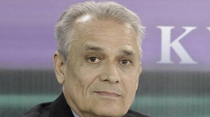 Gajović: Podnete prekršajne prijave protiv tri tabloida 1