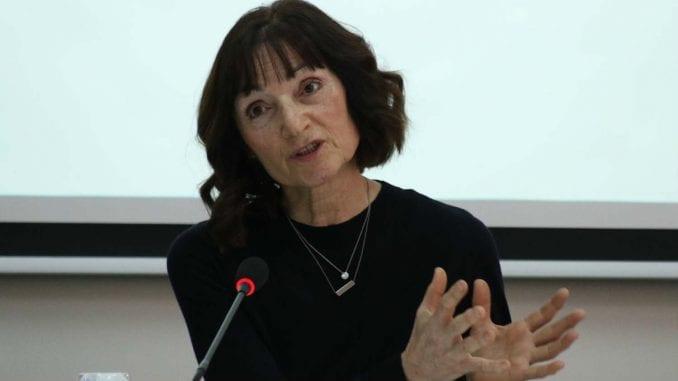 Smajlović: Ćuruvija nije predlagao hašku optužnicu protiv Miloševića 2