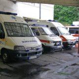 Subotica: Muškarac preminuo posle tuče 4