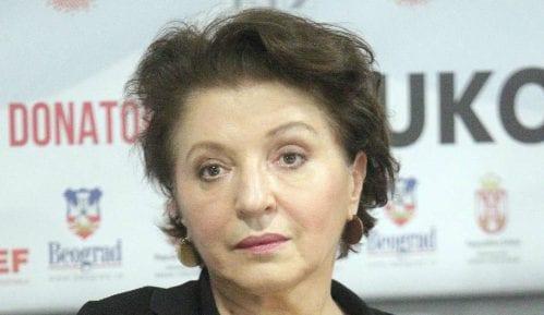 Karanović: Ne pada mi na pamet da se pravdam za odlazak u Pink 11