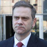 Sud smanjio kaznu jednom napadaču na Borka Stefanovića, dvojici potvrdio kazne 10