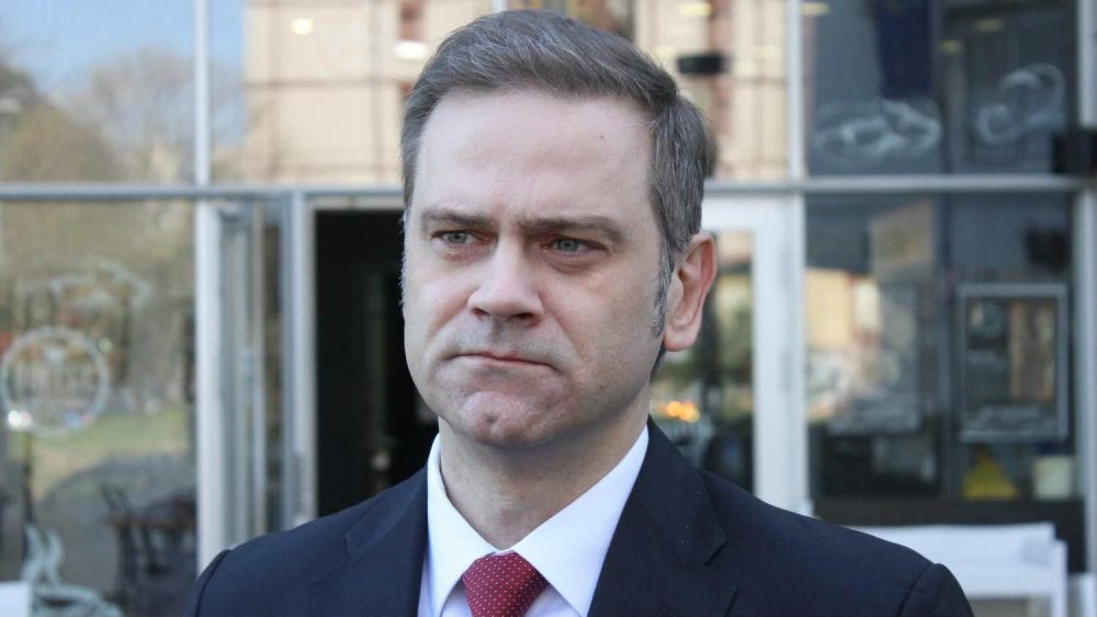 Sud smanjio kaznu jednom napadaču na Borka Stefanovića, dvojici potvrdio kazne 1