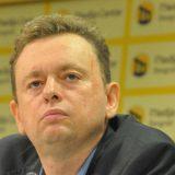 Miletić: Brnabić može više da uradi za LGBT osobe, sve zavisi od Vučića 5
