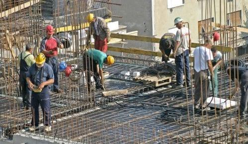 Minimalac u Srbiji prima 15 odsto radnika, u Hrvatskoj 2,25 12