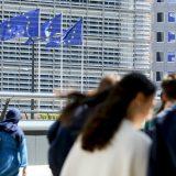 """EU da nadzire """"zarobljavanje"""" Skupštine Srbije 15"""