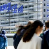 BCBP: Građani ne vide da je EU strateški cilj Srbije 11