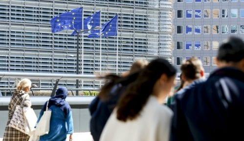 """EU da nadzire """"zarobljavanje"""" Skupštine Srbije 7"""