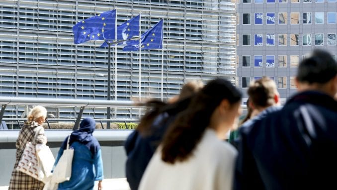 Analiza: BiH i Kosovo daleko od EU 4