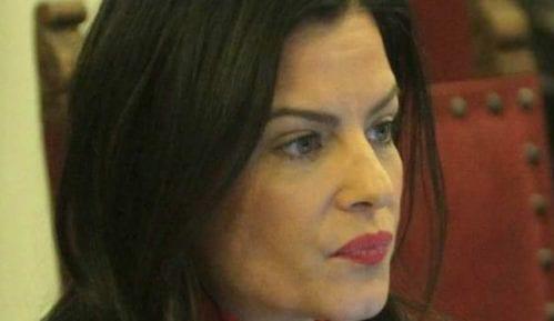 Ministarka Obradović ima rok do 11. novembra da odluči ko je legitimni predsednik DS 12