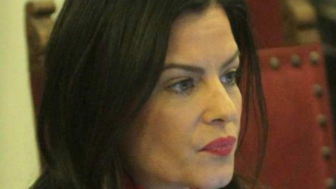 Ministarka Obradović ima rok do 11. novembra da odluči ko je legitimni predsednik DS 3