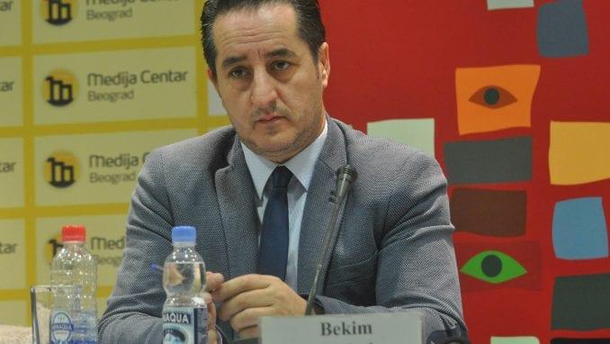 Nema nikakvih optužnica protiv Delića, Dikovića ili Stojanovića 1
