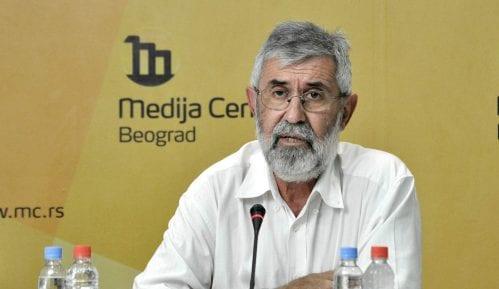 Popov: Vučić i Đukanović da se susretnu, Srbija ne može da se pomiri sa nezavisnošću Crne Gore 10