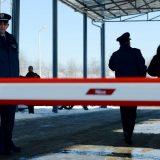 Carine Srbije i Кine potpisale Sporazum o uzajamnom priznavanju AEOS 11