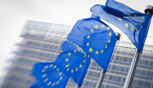 Lutovac i Zelenović povodom Dana Evrope: Demokratske reforme neophodne za pridruženje EU 6