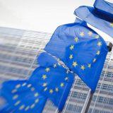 Formirana Radna grupa za izradu aplikacije za Fond solidarnosti EU 11