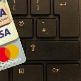 Ministarstvo uvelo elektronsko plaćanje prekršajnih kazni 7