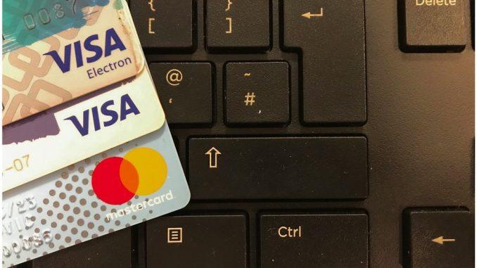 Ministarstvo uvelo elektronsko plaćanje prekršajnih kazni 2