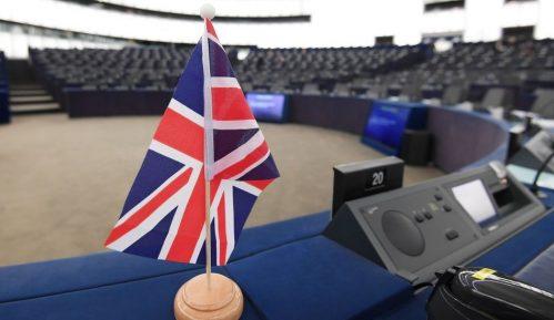 Bregzit: Kako funkcionišu evropski izbori 5