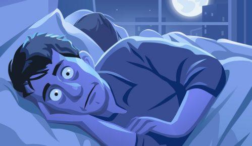 """Piće za laku noć i gledanje u ekran - neki od mitova o spavanju koji """"narušavaju zdravlje"""" 13"""
